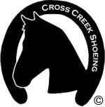 crosscreek-web