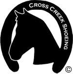 crosscreek-web